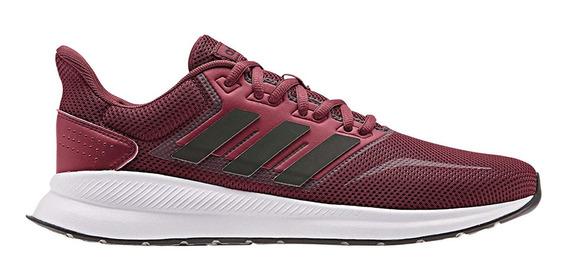 Zapatilla adidas Runfalcon Hombre Ee8154