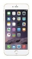 iPhone 6 16gb Apple (recon) Oferta !