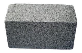 Piedra Para Limpiar Asador 12 Piezas Vollrath 47710