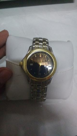 Relógio Omega Seamaster 120m