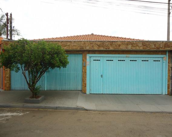Casa - 713 - 33075506