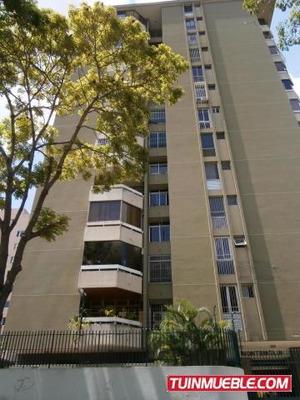 Apartamentos En Venta Ab Mr Mls #19-10593 -- 04142354081