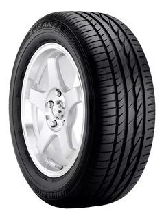 Neumático Bridgestone 195 60 R16 89h Turanza Er300 18 Pagos