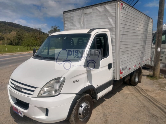 Iveco Daily55c16