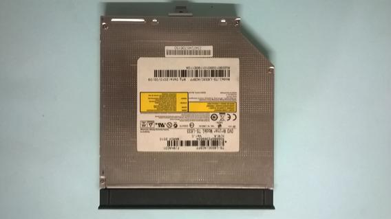 Gravador De Notebook Acer Aspire 5252 Series
