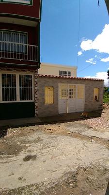 Casa Lote Bosa La Paz 6 X 12