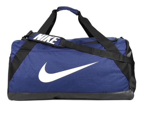 Mala Nike Brasilia Duffel Grande Xl- 101 L