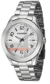 Relógio Mondaine Masculino 78228g0mvna1