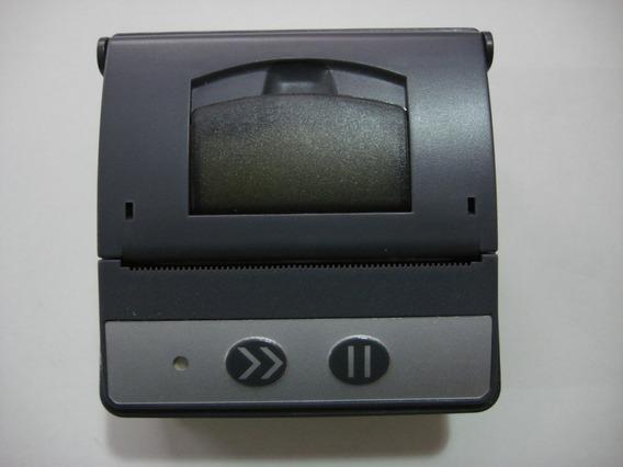 Impressora Térmica Aps 002-90-epm 202