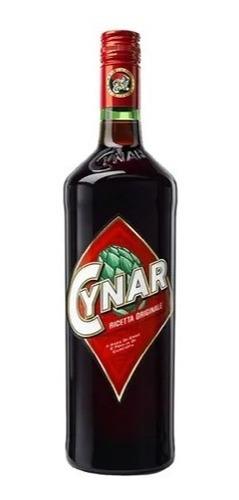 Aperitivo Cynar - 750 Ml - La Pulperia