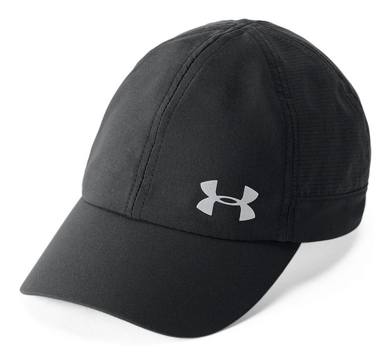 Gorra Under Armour Fly By-1306291-001- Open Sports
