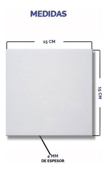 Ceramica Blanca Brillante 20x30 1 Calidad
