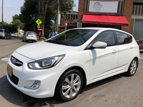 Hyundai I25 Accent Tp