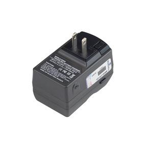 Carregador Para Camera Digital Polaroid Pz3000afd