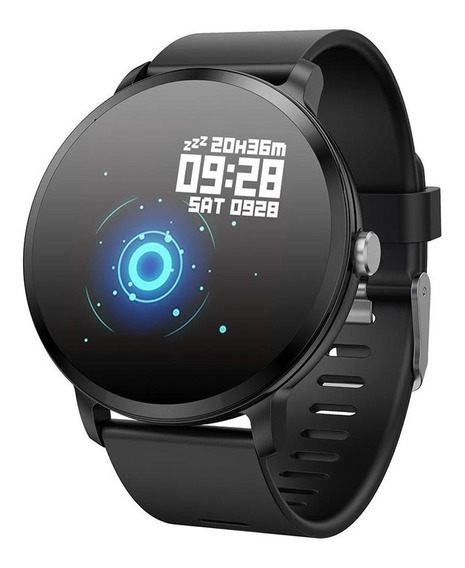 Smart Watch V11 Plus Full Touch Bluetooth Deportivo Mejorado