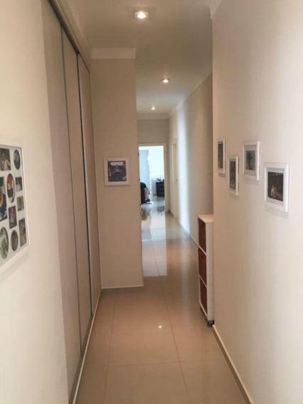 Casa Com 4 Dormitórios À Venda, 300 M² Por R$ 1.950.000, Locação R$ 6.000,00 - Parque Residencial Damha I - São José Do Rio Preto/sp - Ca4713