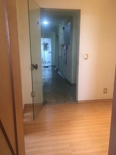 Imagem 1 de 19 de Sala À Venda, 103 M² Por R$ 243.000,00 - Centro - Osasco/sp - Sa0340