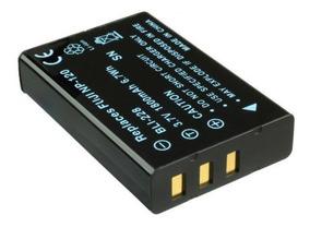 Bateria Aiptek Pocketcinema V10 Plus T15 T30 V20 Ahd H30 H12