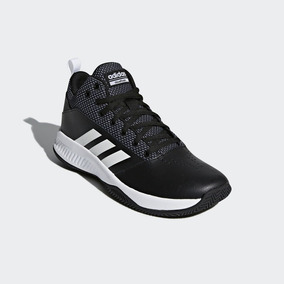 Tênis adidas Ilation 2.0 Da9847 Masculino Sport Preto