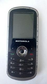 Celular Motorola L7 1