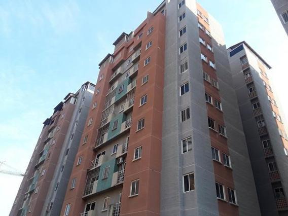 Apartamento En Venta Cod Flex 20-10387 Ma