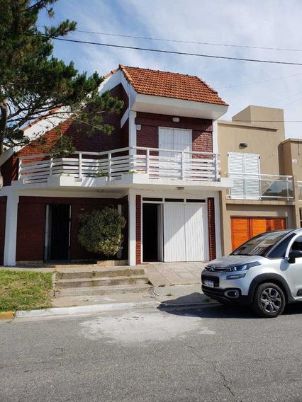 Casa 12 Personas Mar Del Tuyu ...