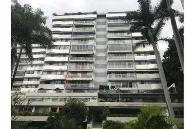 Penthouse En Venta, Vista Espectacular, Área Común, Club De Golf Tabachines, Cuernavaca, Morelos