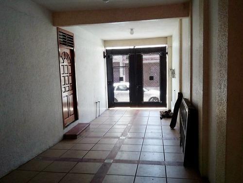 Casa En Col. Progreso, Calle Coahuila