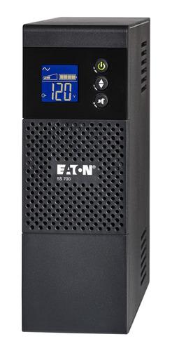 No Break Ups Eaton 1500va 900w 230v 8 Contactos Interactivo