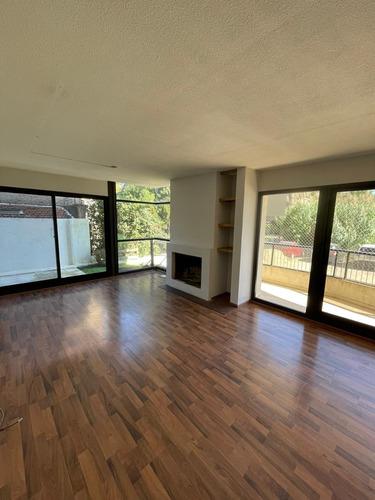 Venta Apartamento 2 Dormitorios Parque Miramar