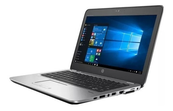Notebook Hp 820 I5 4300 2.5 8gb/500gb