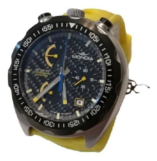 Reloj Mondia By Zenith Ferrari Bulova Invicta Bomberg Guess