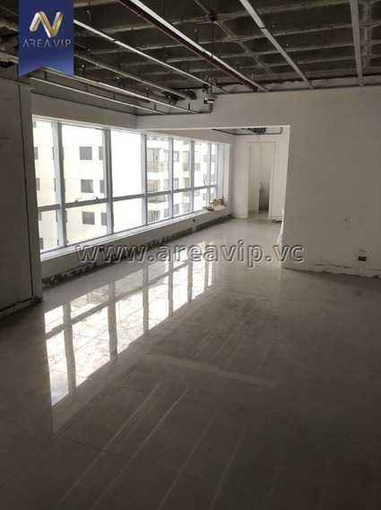 Sala Para Alugar, 60 M² Por R$ 3.000/mês - Alphaville Industrial - Barueri/sp - Sa0026