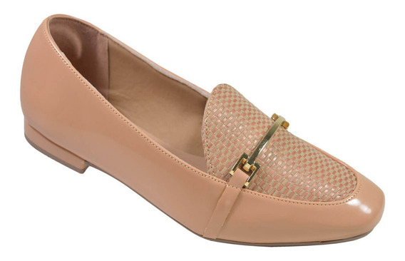 Sapatilha Feminina Classic Comfort Very Light \0/