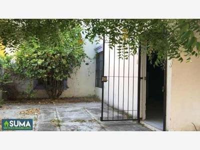 Casa Sola En Venta Col. Villas Providencia