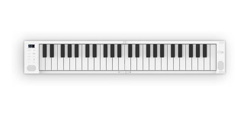Blackstar Carry On Fp49 Piano Plegable 49 Teclas