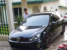 Volkswagen Golf Gti 2.0 3p 35 Aniversario Dsg At 2012