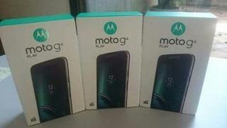 Moto G 4 Play 16gb Por Apenas 800$ Produtos Novos