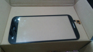 Touch Para Cel. Onetouch Pop C9
