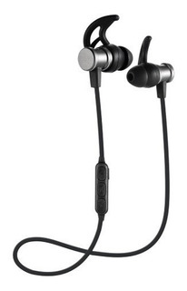 Auriculares Inalámbricos Bluetooth Deportivos + Envío Gratis
