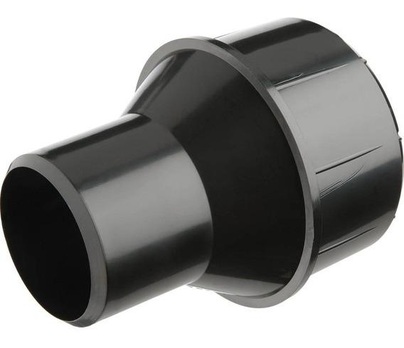 Reductor 3 X 2 Pulgadas Colector De Polvo Carpintero W1020
