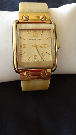 Relógio Michael Kors Mk Original