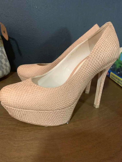 Hermosos Zapatos Dione
