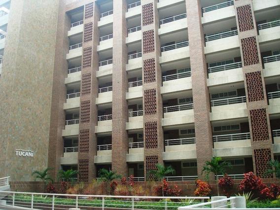 Apartamento En Venta Escampadero .19-15043.***