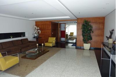 Apartamento Em Edson Queiroz, Fortaleza/ce De 175m² 4 Quartos À Venda Por R$ 1.150.000,00 - Ap135701