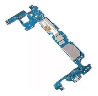 Placa Lógica Samsung Galaxy J6 J600gt 32gb - Frete Grátis