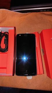 Celular Moto Z Play 2