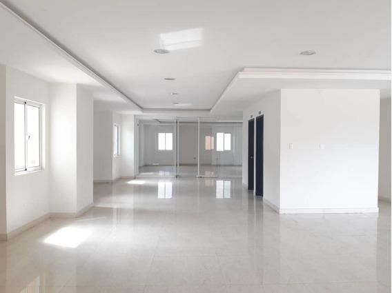 Rosaura Cortez Vende Apartamento El Parral Chelsea Court