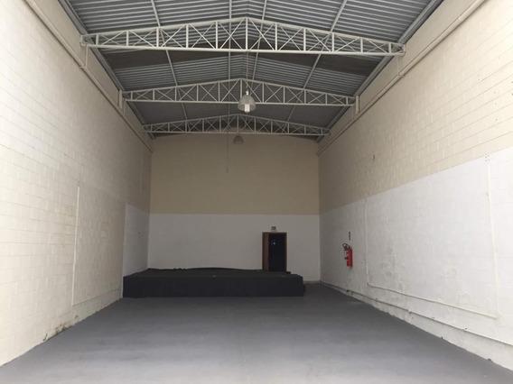 Galpão Em Km 18, Osasco/sp De 350m² Para Locação R$ 6.000,00/mes - Ga308778