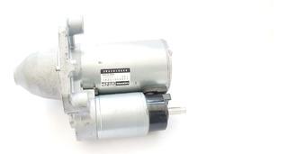 Marcha O Motor De Arranque 3.6l Promaster Journey 4801839ac